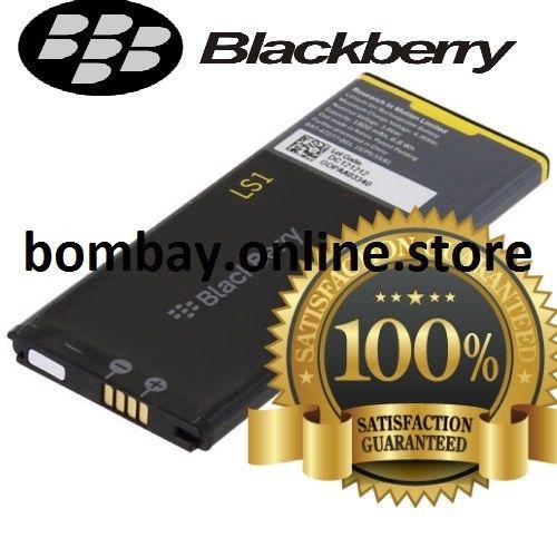 ORIGINAL BLACKBERRY LS-1 LS1 BATTERY FOR BLACKBERRY Z10